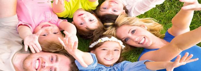 Protege el futuro universitario de tu hijos con un seguro