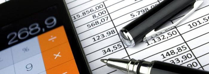Cuidado con los seguros low cost