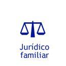 Jurídico familiar