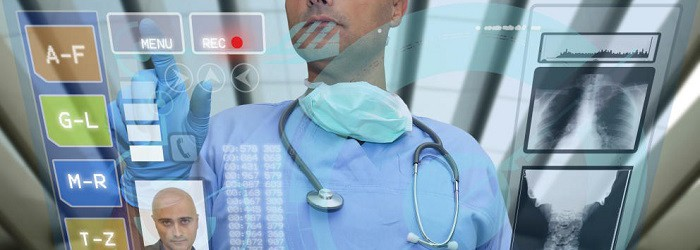 Los seguros privados ahorran al Sistema Nacional de Salud entre 4.204 y 8.103 millones al año