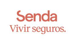 sendaweb