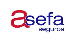 Logos_Seguros-05