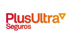 Logos_Seguros-09