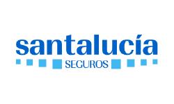 Logos_Seguros-15