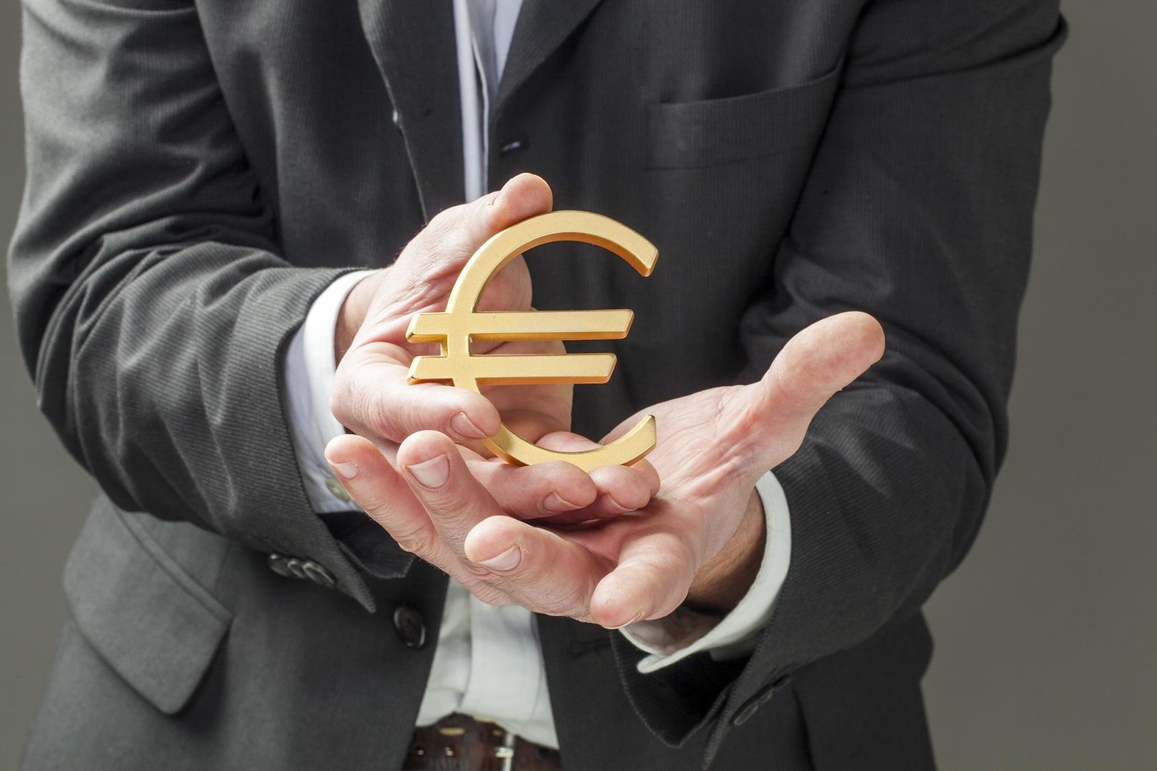 Los bancos deberán pagar todos los intereses por los gastos de gestoría y tasación en las hipotecas
