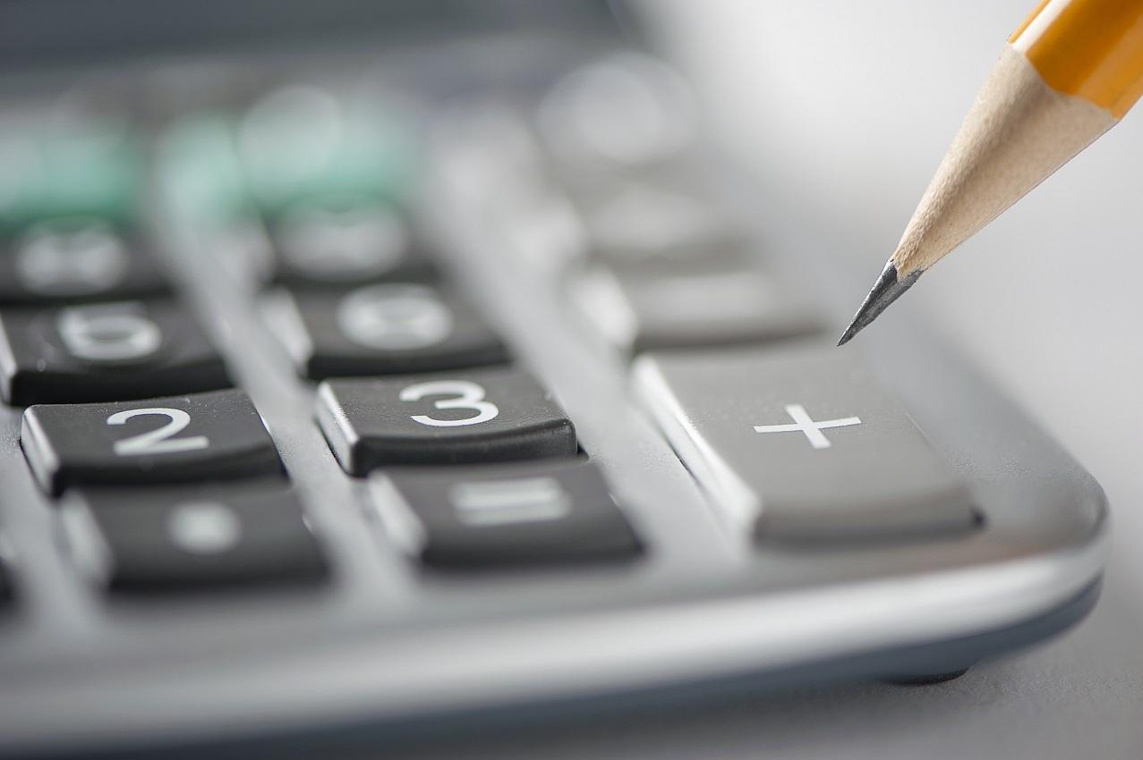 Recomendaciones para cerrar el año fiscal sin sobresaltos