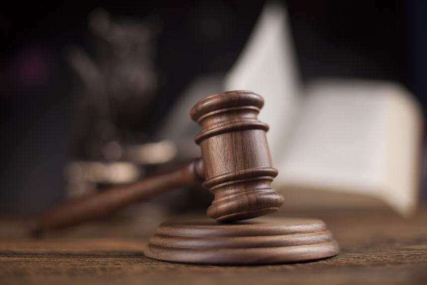 Nuevos delitos por los que podrían condenar a tu empresa