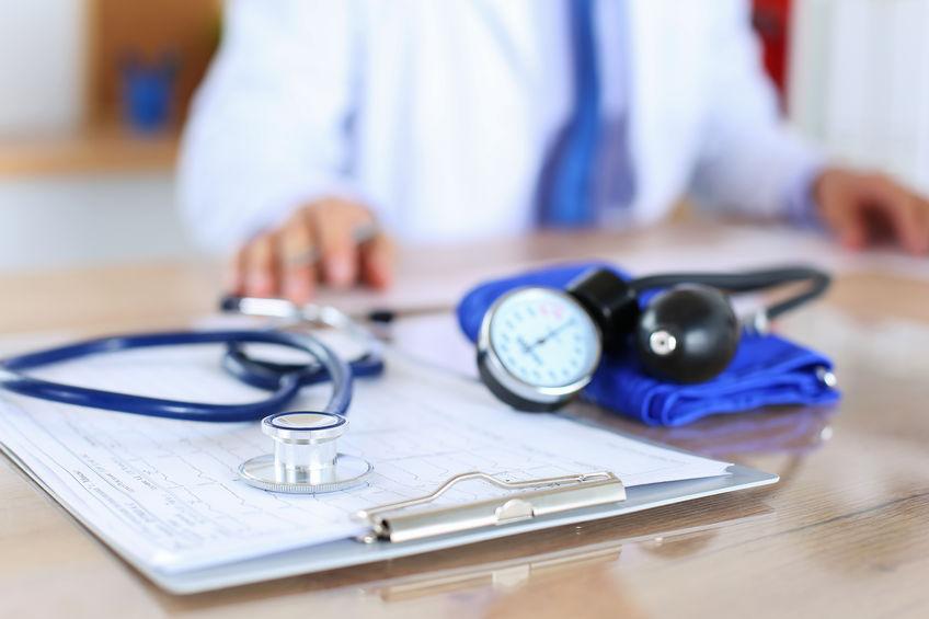 5 consejos para contratar el mejor seguro de salud