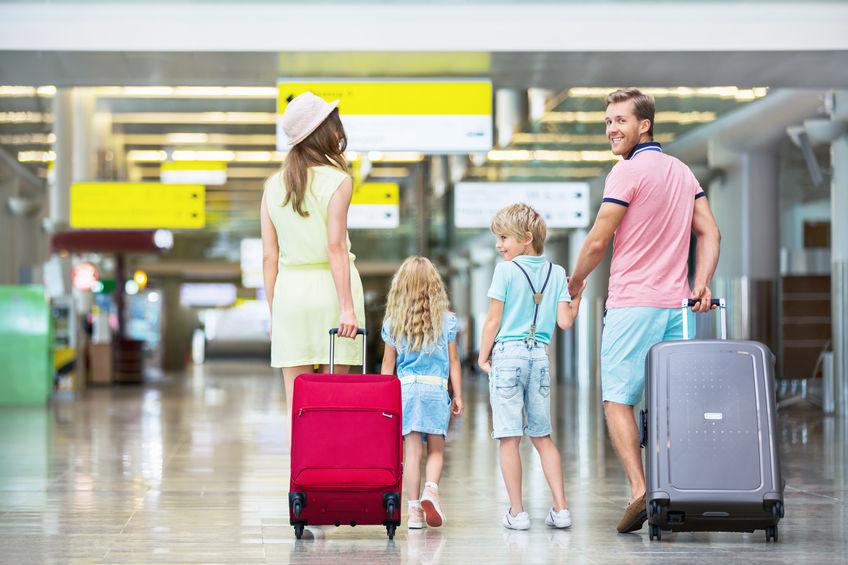 ¿Qué hay que tener en cuenta para contratar un seguro de viaje?