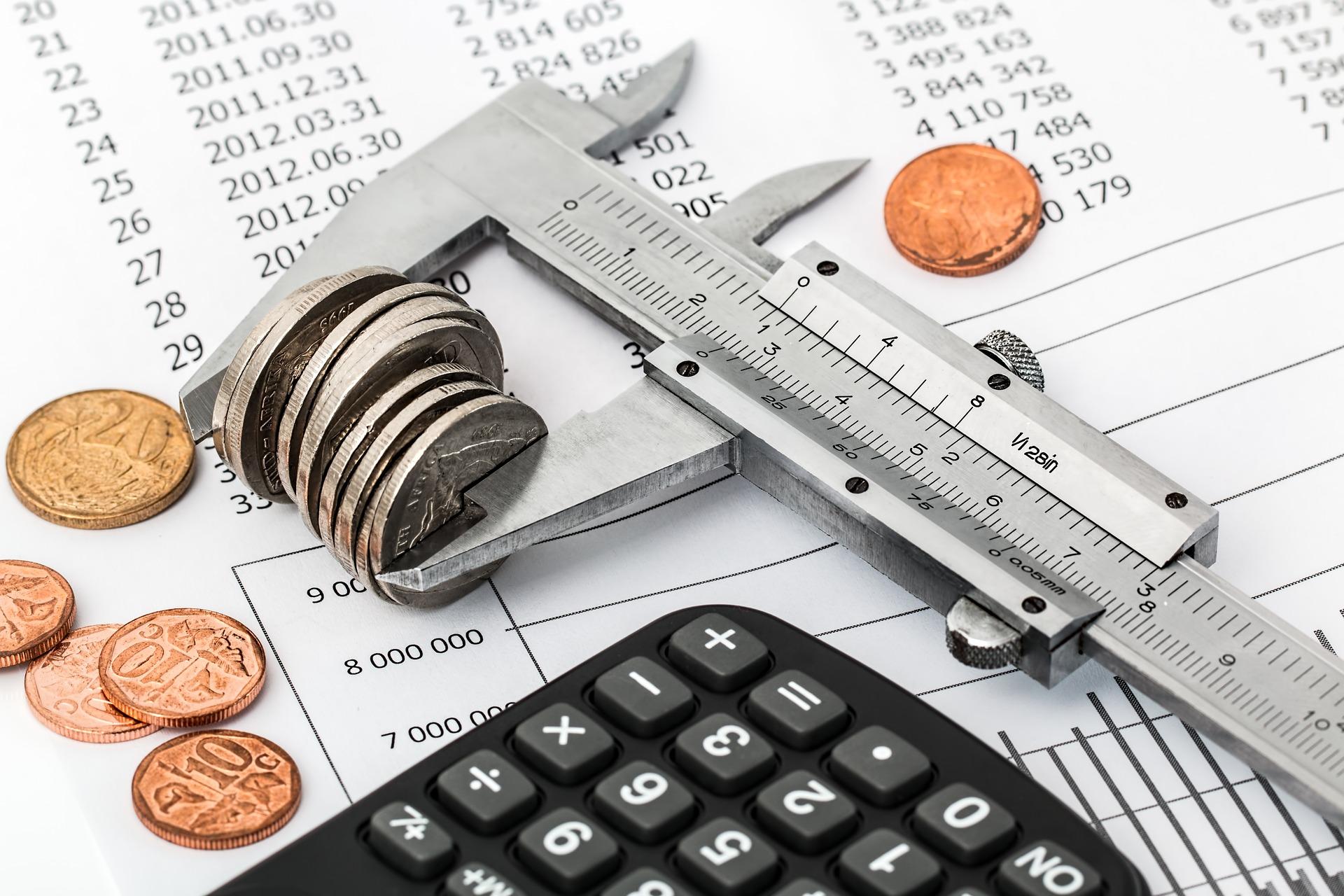 Declaración de la renta: gastos deducibles para autónomos