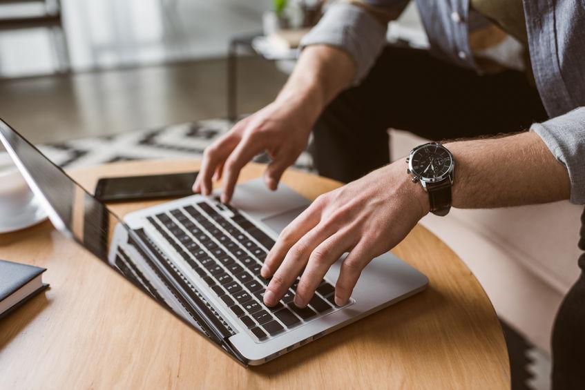 5 consejos para teletrabajar de forma eficaz