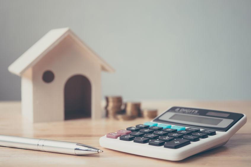 Todo lo que debes saber para contratar un seguro multirriesgo de hogar