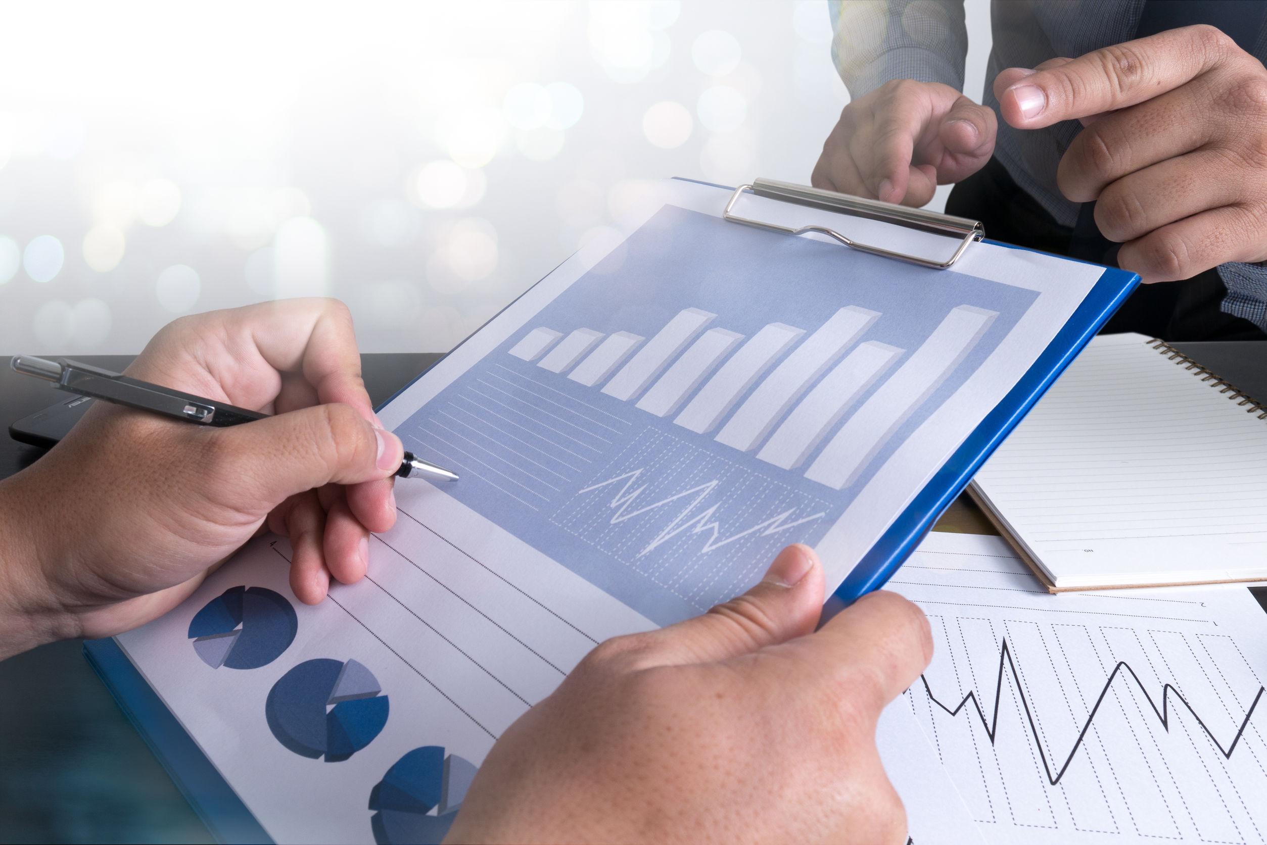¿Qué tipos de auditorías pueden realizar las empresas?